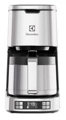 Electrolux EKF7900 Kávéfőző
