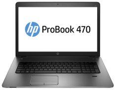 HP ProBook 470 G2 (K9J33EA)