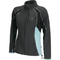 Scott Jacket Protector W´s Soft Acti Fit black S