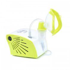 Flaem inhalator GHIBLI PLUS
