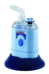 Flaem inhalator ultradźwiękowy Universal Plus
