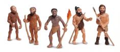 Safari Ltd. Ewolucja człowieka