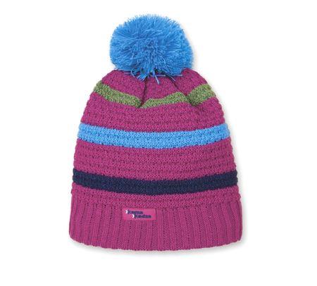 Kama czapka KW51 Pink M