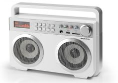 AudioSonic AudioSonic RD-1559 II.osztály