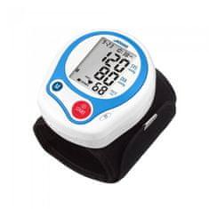 Novama ciśnieniomierz nadgarstkowy wristHOME