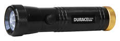 Duracell COMFORT-C-6