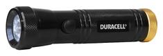 Duracell COMFORT-C-6