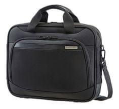 Samsonite torba biurowa Vectura Slim Bailhandle 39V-09-004