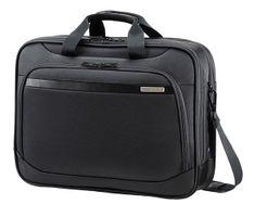 Samsonite torba biurowa Vectura Office Bailhandle 39V-09-005