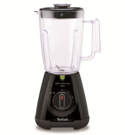 Tefal blender BL 300838 BlendForce