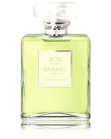 Chanel No. 19 Poudre EDP - 100 ml