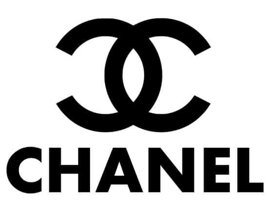 Chanel No. 19 Poudre - EDP