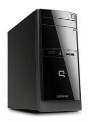 HP Compaq 100-400nc (K2E97EA)