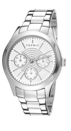 Esprit Júlia Multi Silver (ES107802004) Női karóra 0bf845d677