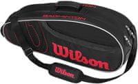 Wilson Badminton Pro 6PK