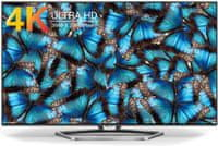 TCL U49S7606DS