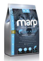 Marp Natural Senior and Light - 2 kg
