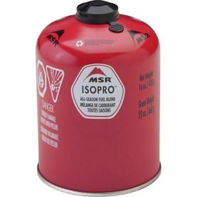 MSR Isopro 450G