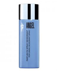Thierry Mugler Dezodorant w kulce Angel - 50ml