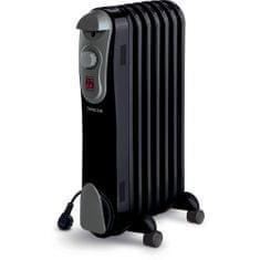 Sencor oljni radiator SOH 3107BK