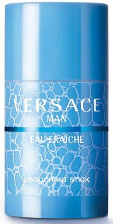 Versace sztyft Eau Fraiche - 75 ml
