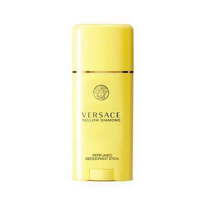Versace Dezodorant w sztyfcie Yellow Diamond - 50ml