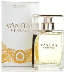 Versace Vanitas EDT - 100 ml