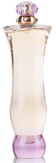 Versace Woman parfumska voda, 100ml
