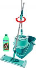 Leifheit Clean Twist Systém XL+ čistič 1l zdarma 52044