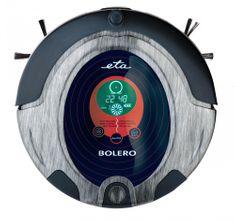 ETA 1490 90000 BOLERO Robotporszívó