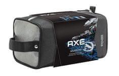Axe taška Anarchy