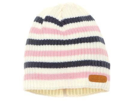 Brakeburn pletená dámská vícebarevná čepice - Parametry  cd8e97485a