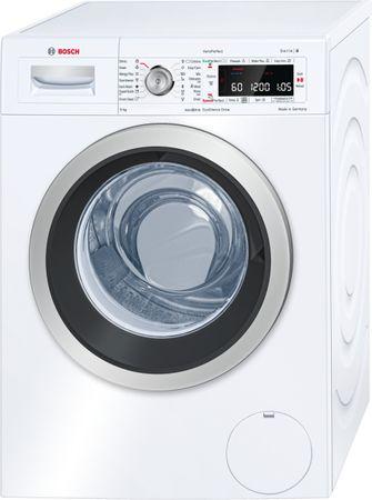Bosch pralni stroj WAW32540EU