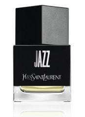 Yves Saint Laurent La Collection Jazz EDT - 80ml