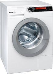 Gorenje pralni stroj W9865E