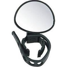 Zéfal ogledalo Spy za kolo