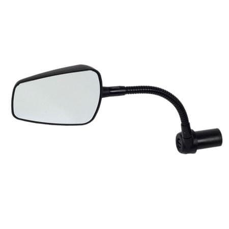 Zéfal ogledalo Espion