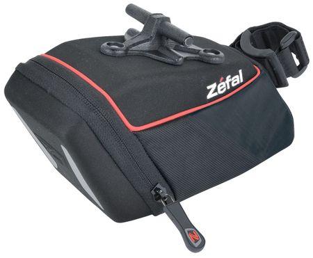 Zéfal podsedežna torbica Iron Pack DS Large