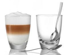 Ritzenhoff&Breker GK GONDOLA Latte Macchiato,2 ks