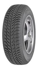 Sava pnevmatika Eskimo S3 + MS 165/65R14 79T