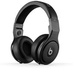 Beats by Dr. Dre Pro (Infinite Black) - rozbaleno
