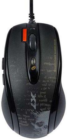 A4Tech F5 herní myš (F5)
