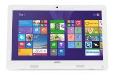 Acer Aspire AZC-606 (DQ.SUREC.003)