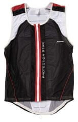 Alpina Jacket Soft Protector
