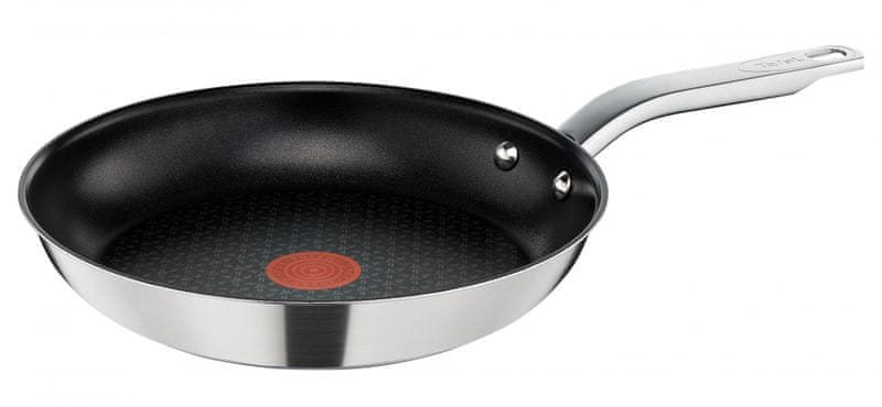 Tefal Intuition Pánev 24 cm A7060484