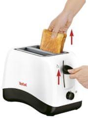 Tefal pekač kruha TT 130130 Delfini 2