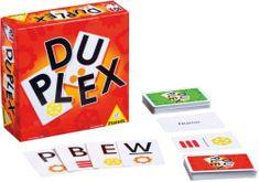 Piatnik Duplex Társasjáték