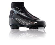 Alpina T10 Jr (W14) Sífutó cipő