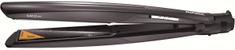 BaByliss ravnalnik las ST325E
