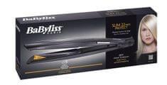 BaByliss prostownica ST325E